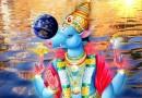 जानिए श्रीहरि के वराह-अवतार के बारे में कुछ रोचक तथ्य