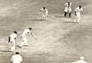 ऐसा कौन सा खिलाड़ी था, जिसने दो टीमों की तरफ से टेस्ट मैच खेला था?