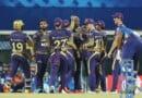 IPL – 3 टीमें जिनका बल्लेबाजी आक्रमण सबसे मजबूत