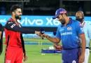 आईपीएल में इतने महंगे खिलाड़ी खरीदने वाले अपनी कीमत की भरपाई कैसे करते हैं?