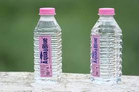 गर्मियों में इस्तेमाल होने वाली प्लास्टिक की पानी की बोतल को कितने वर्ष में बदलना चाहिए? जानिए