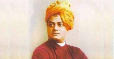 हिंदू धर्म को दुनिया से मिलवाया संत स्वामी विवेकानंद के बारे में आप सभी को पता होना चाहिए