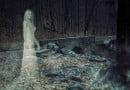 अगर रास्ते में आते जाते वक्त भूत प्रेतों का डर लगता हो तो क्या करना चाहिए? जानिए