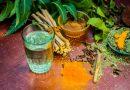 अगर आप रोजाना नहाने के पानी में डाल लें सिर्फ ये 5 चीजें,तो इसे आपकी त्वचा पहले से भी ज्यादा चमक जाएगी