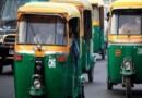 दिल्ली मंत्रिमंडल ने कोरोना वायरस की दूसरी लहर और लॉकडाउन से प्रभावित ऑटो-टैक्सी चालकों को वित्तीय मदद की मंजूरी दी