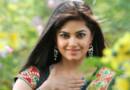Covid से दो रिश्तेदारों की मौत पर भड़कीं प्रियंका चोपड़ा की बहन मीरा