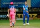 IPL इतिहास की सबसे तेज 5 गेंदें