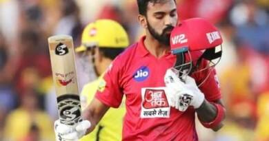 टी20 क्रिकेट में 9000 रन बनाने वाला पहला भारतीय बल्लेबाज कौन है ? जानिए