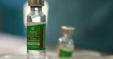 केरल का कमाल: जितनी वैक्सीन मिली उससे 87 हज़ार से ज़्यादा लोगों को लगी
