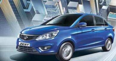 Safari से Altroz तक महंगी हुई Tata की कारें