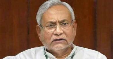 बिहार में आज से लागू, सीएम नीतीश ने रातों रात लिया बड़ा फैसला
