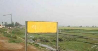 ये है बिना नाम वाला देश का इकलौता रेलवे स्टेशन, इसके पीछे है हैरान कर देने वाली वजह