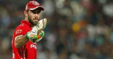 IPL – तीन जीत में लगातार 3 बाद मैन ऑफ द मैच चुने जाने वाले खिलाड़ी