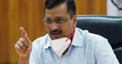 दिल्ली के सम केजरीवाल ने किया बड़ा ऐलान, अब राशनकार्ड धारकों को मिलेगा 10 किलो मुफ्त राशन