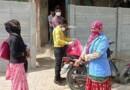 कोरोना से राजस्थान के गाँवों का हाल बेहाल
