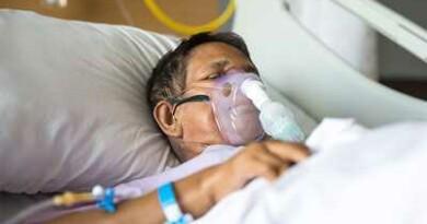 Corona: कोरोना के बाद नई बीमारी क्या हो सकती है?  जानिए