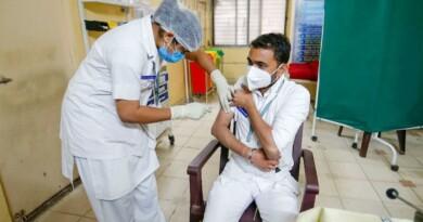 कोरोना वायरस: अगस्त से सितंबर तक सभी को मिल सकेगा कोरोना का टीका