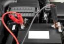 एक कार को डाउन बैटरी के साथ या बिना बैटरी के कैसे स्टार्ट किया जा सकता है? जानिए