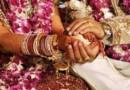 शादी करने के बाद औरत इतनी सख्त क्यों हो जाती है? जानिए