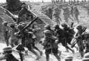 प्रथम चीन युद्ध कब हुआ? जानिए