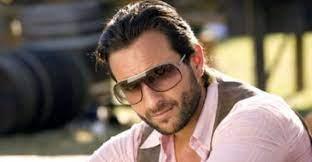 प्रभास की आदि पुरूष के बाद इस फिल्म में नजर आ सकते हैं मशहूर अभिनेता सैफ अली खान