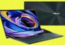 Asus ने ZenBook series के तहत दो नए लैपटॉप किए लॉन्च
