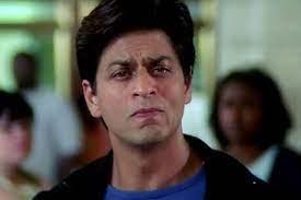 शाहरुख खान की फिल्में अब फ्लॉप क्यों हो रही हैं? जानिए वजह