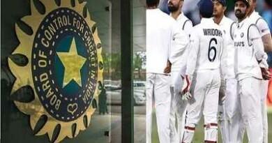 BCCI की टीम इंडिया को दी बड़ी चेतावनी- जो कोरोना से बच जाएगा, वही इंग्लैंड में खेलेगा