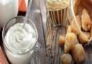 कोरोना: प्रतिदिन दही के साथ गुड़ खाने के ये स्वास्थ्य लाभ जानिए