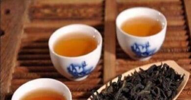 दुनिया की सबसे महंगी चाय की पत्ती का क्या भाव व नाम है?