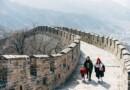 चीन की दीवार किसने बनवाई थी? जानिए उसका नाम