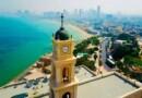 इसराइल कितना शक्तिशाली देश है? जानिए