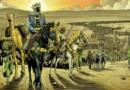 राजा मूसा कौन है? जानिए उनके बारे में