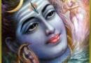 भगवान शिव अपने सिर पर चंद्रमा क्यों लगाए रखते थे? जानिए वजह