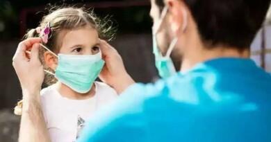 बड़ी खबर: कोरोना की तीसरी लहर क्यों बच्चों को करेगी प्रभावित
