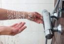 हर बार नहाते वक्त पेशाब आने का क्या संकेत है? जानिए वजह