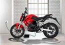 सिंगल चार्ज में 150KM चलती है यह इलेक्ट्रिक बाइक, इतनी बढ़ी डिमांड