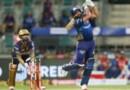 IPL में 3 बार आखिरी गेंद पर छक्का जड़कर मैच जिताने वाला ये है इकलौता बल्लेबाज, देखें टॉप 9 लिस्ट