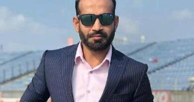 3 भारतीय गेंदबाज़ जिन्होंने सबसे ज्यादा सफल आईपीएल मैच खेले