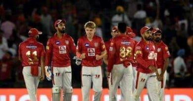 सन 2009 में आईपीएल का आयोजन भारत के बाहर साउथ अफ्रीका में क्यों किया गया था? जानिए वजह