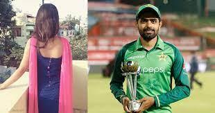 अभी हाल ही में किस पाकिस्तानी क्रिकेटर ने अपनी बहन से शादी करने का ऐलान किया है? जानिए