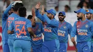 जानिए भारत के क्रिकेट से नाता रखने वाली क्या बात आपको निराश करती है?