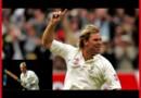 टेस्ट क्रिकेट में बिना शतक के सबसे ज्यादा रन किसने बनाए हैं? जानिए उनका नाम