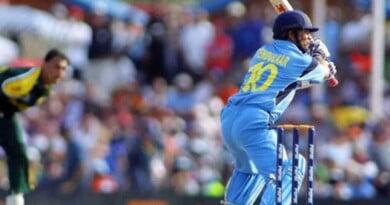 क्रिकेट के बारे में कुछ सबसे रोचक तथ्य कौन से हैं, जिन्हें ज्यादातर लोग नहीं जानते हैं? जानिए