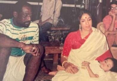 वेस्टइंडीज के पूर्व क्रिकेटर विवियन रिचर्ड्स के साथ किस भारतीय अभिनेत्री का रिश्ता था? जानिए