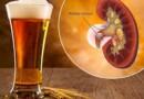 क्या बियर पीने से सच में किडनी की पथरी में आराम मिलता है या फिर यह खाली एक अफवाह है? जानिए सच