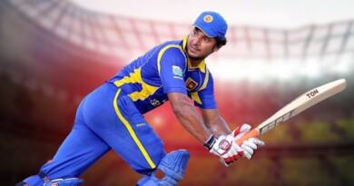 भारतीय क्रिकेटर्स कितना कमाते हैं, और किस क्रिकेटर ने 2021 में सबसे ज्यादा कमाई की? जानिए