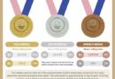 ओलम्पिक गोल्ड मेडल की असली कीमत क्या होती है?