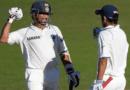 क्रिकेट की सबसे प्रतिष्ठित पारी का श्रेय किस अंतर्राष्ट्रीय बल्लेबाज के नाम है? जानिए उनका नाम